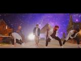 Samuel - TEENAGER (feat. Lee Rohan)