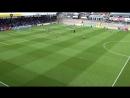 Товарищеский матч: Голы: Бристоль Роверс 0:4 Эксетер Сити (28.07.18) ¦ Exeter City Football Club