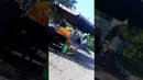 Барнаульский стоп-хам (Инцидент Барнаул)