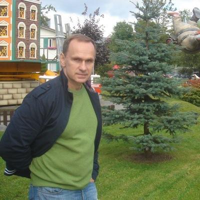 Юра Кочнов