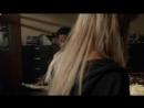 Колония Colony Сезон 3 Эпизод 2 Головоломка