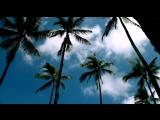 Kaskade - 4 AM (Adam K Soha remix)