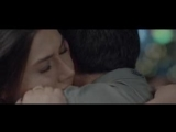 Uzeyir Mehdizade - Yaxsi Olar ( Official Video Clip ) 2018_low.mp4