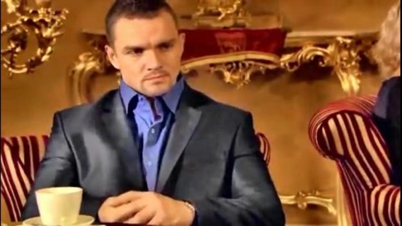 V какая Женщина Фильм Любовь на два полюса 1 mp4