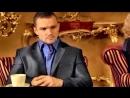 [v-s.mobi]Ах, какая Женщина! - Фильм - Любовь на два полюса (1).mp4