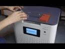 17-дюймовая автоматическая вакуумная ламинационная машина lcd oca для ремонта Icod 7 lcd