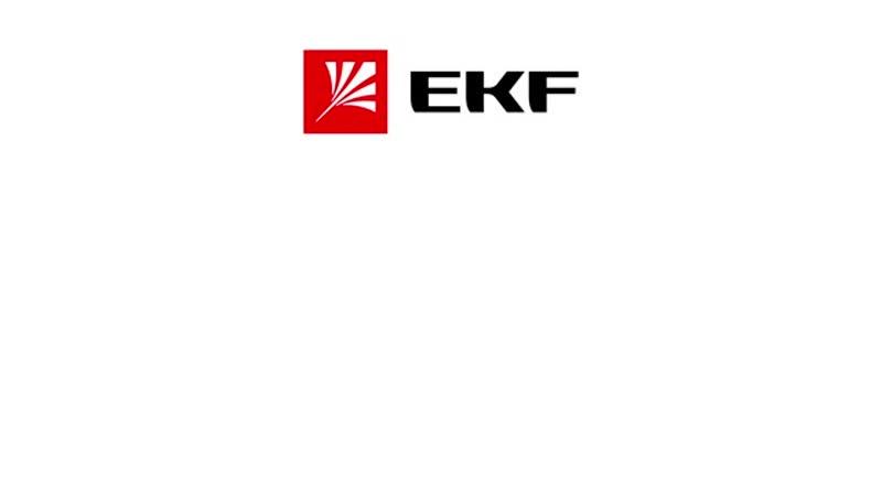 шкафы АСУ FORT для создания систем приема и распределения электроэнергии на токи до 4000А vk.com/public157808952