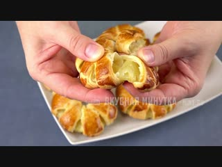 5 рецептов для романтического завтрака~ Умная Кухня ~