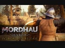 Mordhau Devblog - 4 Road to Release (Horses, Archery more)