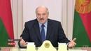 Лукашенко: Союз? Пожалуйста. Объединение? Пожалуйста. Но только это люди должны решить, а не мы