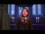 Harry Potter: Hogwarts Mystery - официальный трейлер, Гарри Поттер, игра.