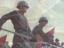 Dino MC47 - Никто не забыт 65 лет великой победы