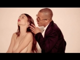 Robin Thicke feat TI &amp Pharrel - Blurred Lines (Emily Ratajkowski Edit).mp4