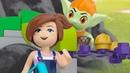 Набор LEGO ELVES 41182: Похищение Софи Джонс