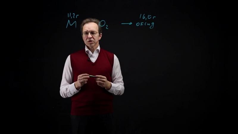 21 2 1 1 4 1 Уравнения с переменными коэффициентами пример 1 Школьная химия простая и интересная