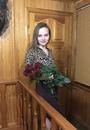 Мария Расковалова фото #30