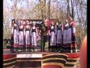 09.05.2018 Александровский парк г. Елабуга Где ж ты, мой сад