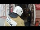 Эвакуация в мэрии Астрахани Редактор Астраханских новостей эвакуировался вместе с чиновниками снимая это на видео