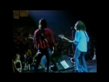 Rata Blanca -- Glenn Hughes - Stormbringer (2003)