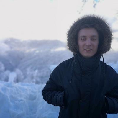 Kolya Andreevich