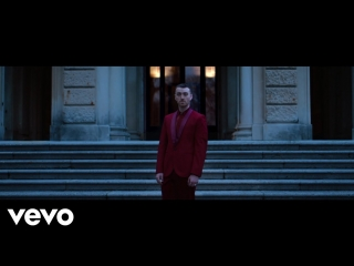 Премьера клипа! Sam Smith feat. Logic - Pray (10.05.2018) ft