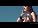 Max Oazo ft Cami Wonderful Life The Distance Igi Remix MX77 House music