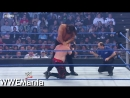The Great Khali vs Kane Smackdown 2008