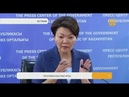 Казахстанцам, работающим на частников, придется доказывать трудовой стаж через суд