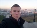 Роман Борисов фото #41