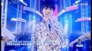 180816 潮音战纪 (Chao Yin Zhan Ji) - Can't Stop the Feeling (with Jun and The8)