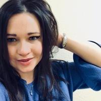 Катя Ярина