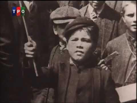 1916 г Битва на реке Сомме 1916 г Одно их самых кровавых сражений Первой мировой на западном фронте
