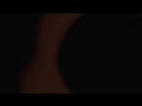 [КЛИККЛАК] КАЖЕТСЯ, НАЩУПАЛ #8: Глазунов, Соболев, Ермузевич, Андрюша Прокофьев, Little Big (Олимпия и Соня)