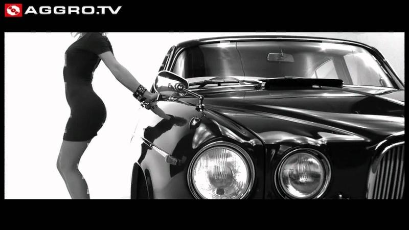 Sidos Hands on Scooter - Beweg Dein Arsch ft. Kitty Kat Tony D FULLHD