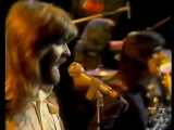 Badfinger - Without You - TV 1972