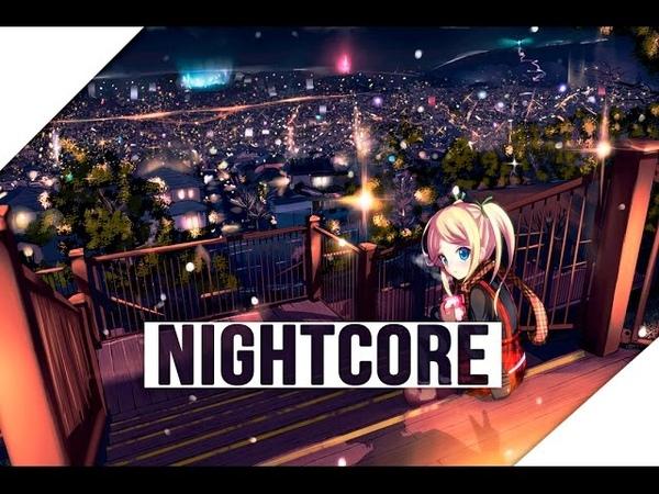 ♫ Nightcore → Keys In Tokyo (NENO Remix) [Chris Silvertune Feat. Anja] ♫