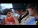 11 The Beatles Five Little Dickie Birds Sitting On Your Head Magical Mystery Tour
