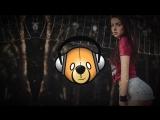 Лучшая Музыка 2018 ☆ Зарубежные песни Хиты ☆ Популярные Песни Слушать Бесплатно 2018