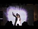 Проекционный Свадебный танец. решение для Молодожёнов в Петрозаводске