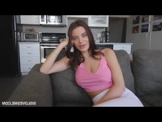 Lana rhoades (порно, секс, минет, анал, porno, sex, anal)