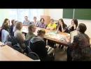Фестиваль практической психологии в САФУ