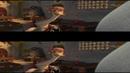 Кунг-фу Панда 2 (2011) - 3D, мультфильм