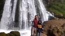 Cascada La Novia - Namora Cajamarca - Peru