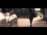 Baby K Feat. Giusy Ferreri - Roma - Bangkok (Videoclip Ufficiale)