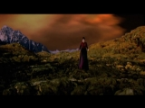 Nightwish - The Carpenter (OFFICIAL VIDEO)