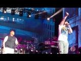 Eminem - Till I Collapse (Nijmegen, Netherlands, 12.07.2018) Revival Tour