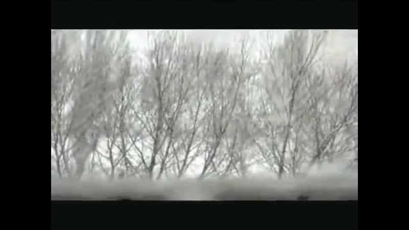 «Молитва» (из к/ф Небеса обетованные) - Елена Камбурова (муз. А.Петров - ст.Э.Рязанов)