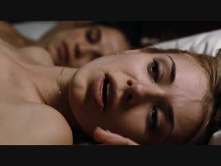 Alba  natasha (room in rome) - aphrodite ♫