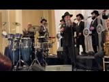 Avraham Fried - Shira Choir - Hachnosas Sefer Torah - Tanya
