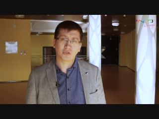 Фаим Хайруллин, Gradient Kilby, г. Иннополис и г. Тольятти